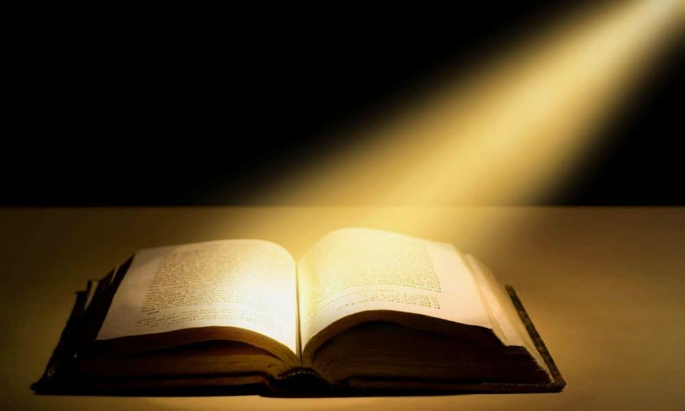 spiritual-books-1000x600